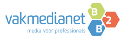 Vakmedianet, media voor professionals